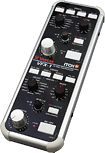 Vestax - Serato ITCH Effect Processor - Black