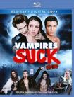 Vampires Suck [2 Discs] [extended Bite Me Edition] [includes Digital Copy] [blu-ray] 1382261