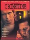Crimetime (DVD) (Eng) 1996