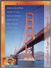 Globe Trekker: San Francisco (dvd) 13843558