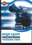 Mike Leigh Collection, Vol. 2 [3 Discs] (dvd) 13845477
