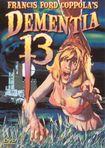 Dementia 13 (dvd) 13867782
