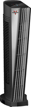 Vornado - Tower Heater - Black