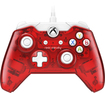 Rock Candy - Wired Controller for Xbox One - Stormin' Cherry