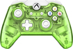 Rock Candy - Wired Controller for Xbox One - Aqualime