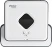 iRobot - Braava 320 Floor-Mopping Robot - White/Black