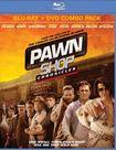 Pawn Shop Chronicles [2 Discs] [blu-ray/dvd] 1387354