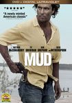 Mud [includes Digital Copy] [ultraviolet] (dvd) 1387432