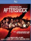 Aftershock [blu-ray] 1388025