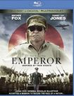 Emperor [includes Digital Copy] [ultraviolet] [blu-ray] 1388043