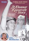 The Eleanor Roosevelt Story (dvd) 13880918