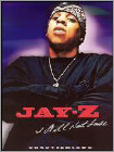 Jay-Z: I Will Not Lose - Unauthorized (DVD) 2004