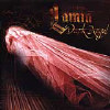 Dark Angel-CD