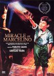 Miracle Of Marcelino (dvd) 13905866