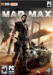 Mad Max - Windows