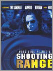Live Wire Collection 2: Shooting Range (DVD) (Eng)