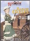 Annie Oakley, Vol. 2 (DVD) (Black & White) (Eng)