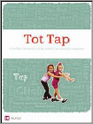 Tot Tap (DVD) (Eng) 2001