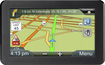 "Magellan - RoadMate 7"" GPS with Built-in Bluetooth, Lifetime Map Updates and Lifetime Traffic Updates - Black/Silver"