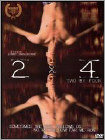 2 By 4 (DVD) (Widescreen) (Eng) 1998