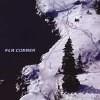 Far Corner - CD