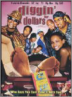 Diggin' For Dollars (DVD) (Full Screen) (Eng)