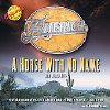 A Horse with No Name and Other Hits - CD
