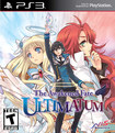 The Awakened Fate: Ultimatum - PlayStation 3