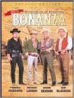 Best of Bonanza [3 Discs] [Tin Case] (Tin Case) (DVD)