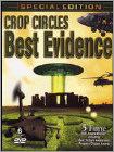 Crop Circles: The Best Evidence [6 Pack] (DVD) (Eng)