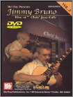 Jimmy Bruno: Live At Chris Jazz Cafe, Vol. 2 (DVD) (Eng)