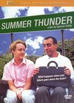 Summer Thunder (dvd) 14054079