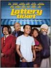 Lottery Ticket (DVD) 2010