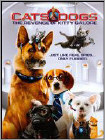 Cats & Dogs: The Revenge of Kitty Galore (DVD) 2010