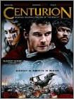 Centurion (DVD) (Eng) 2010