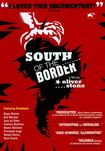 South Of The Border (dvd) 1405845