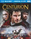 Centurion [blu-ray] 1405972