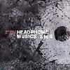 Headphone Musics, 1 to 6-CD