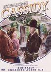 Hopalong Cassidy, Vol. 8 (dvd) 14070364