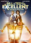 Bill & Ted's Most Excellent Collection [2 Discs] (dvd) 1407041