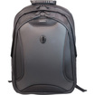 "Mobile Edge - Alienware Orion Carrying Case (Backpack) for 17.3"" Notebook - Black"