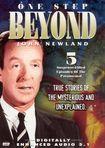 One Step Beyond, Vol. 1 (dvd) 14122816