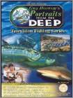 Deep: Episodes 7-9 (DVD)