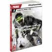 Tom Clancy's Splinter Cell: Blacklist (Game Guide) - Xbox 360, PlayStation 3, Nintendo Wii U, Windows