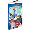Pokémon X and Pokémon Y (Game Guide) - Nintendo 3DS