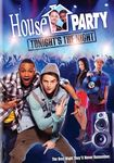 House Party: Tonight's The Night [includes Digital Copy] [ultraviolet] (dvd) 1414006