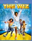 The Wiz [blu-ray] 1416732
