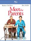 Meet The Parents [with $10 Little Fockers Movie Cash] [blu-ray] 1416769