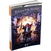 Saints Row IV (Signature Series Game Guide) - Windows, PlayStation 3, Xbox 360