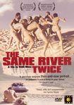 The Same River Twice (dvd) 14191377